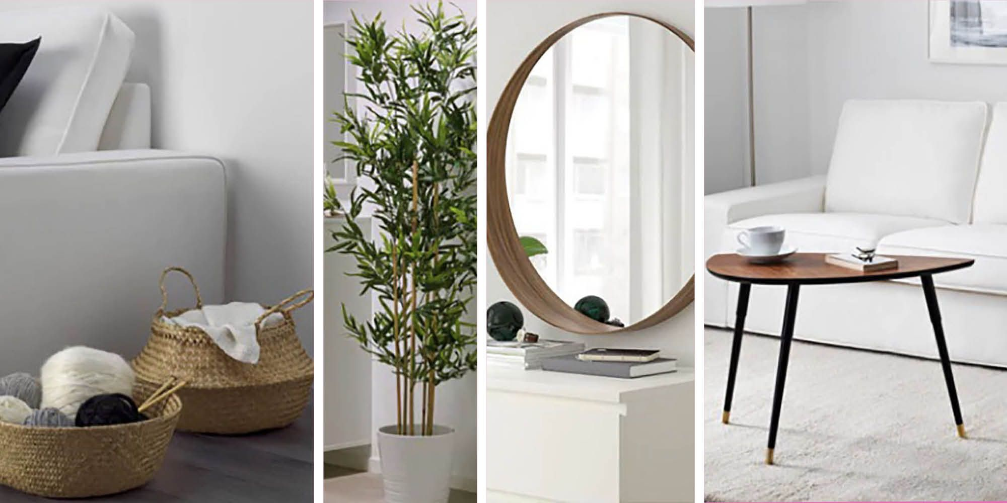 22 Ikea buys you'll want in your home immediately