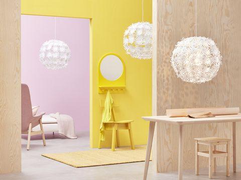 Todo Lo Nuevo Que Llega A Ikea En Primavera Novedades Catalogo