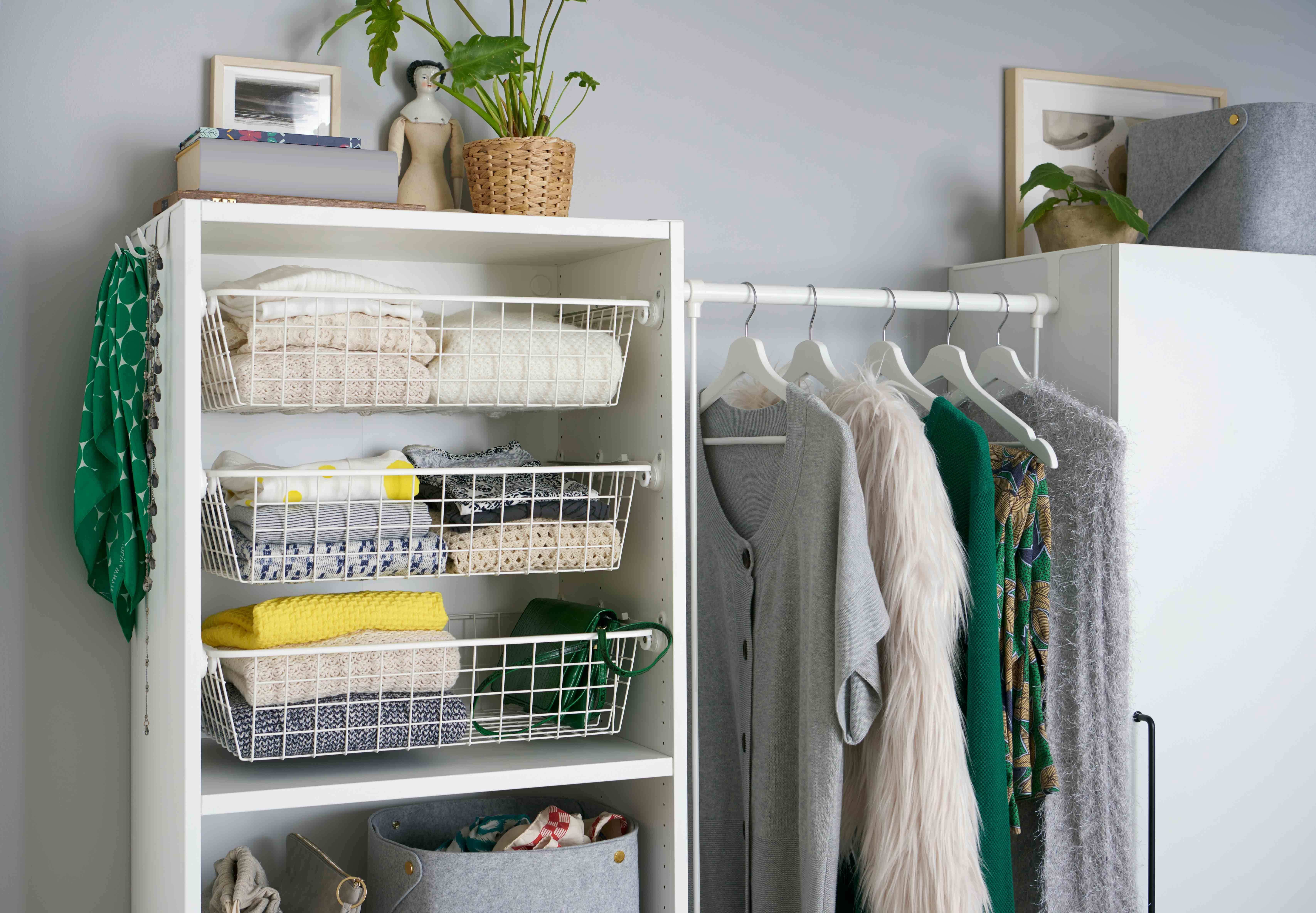 Why platsa is ikea s most important range ikea wardrobe storage