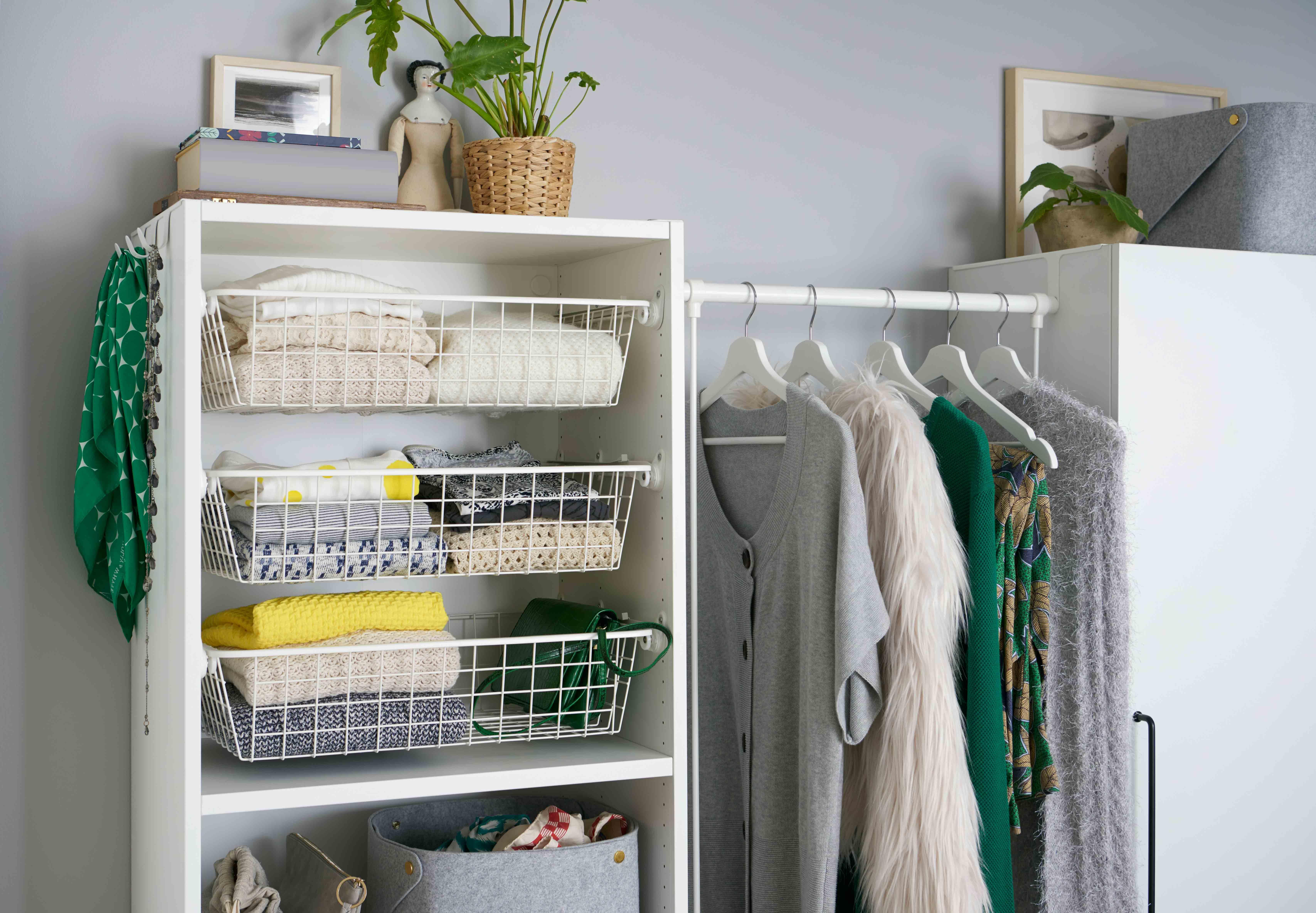 Why platsa is ikea s most important range ikea wardrobe storage