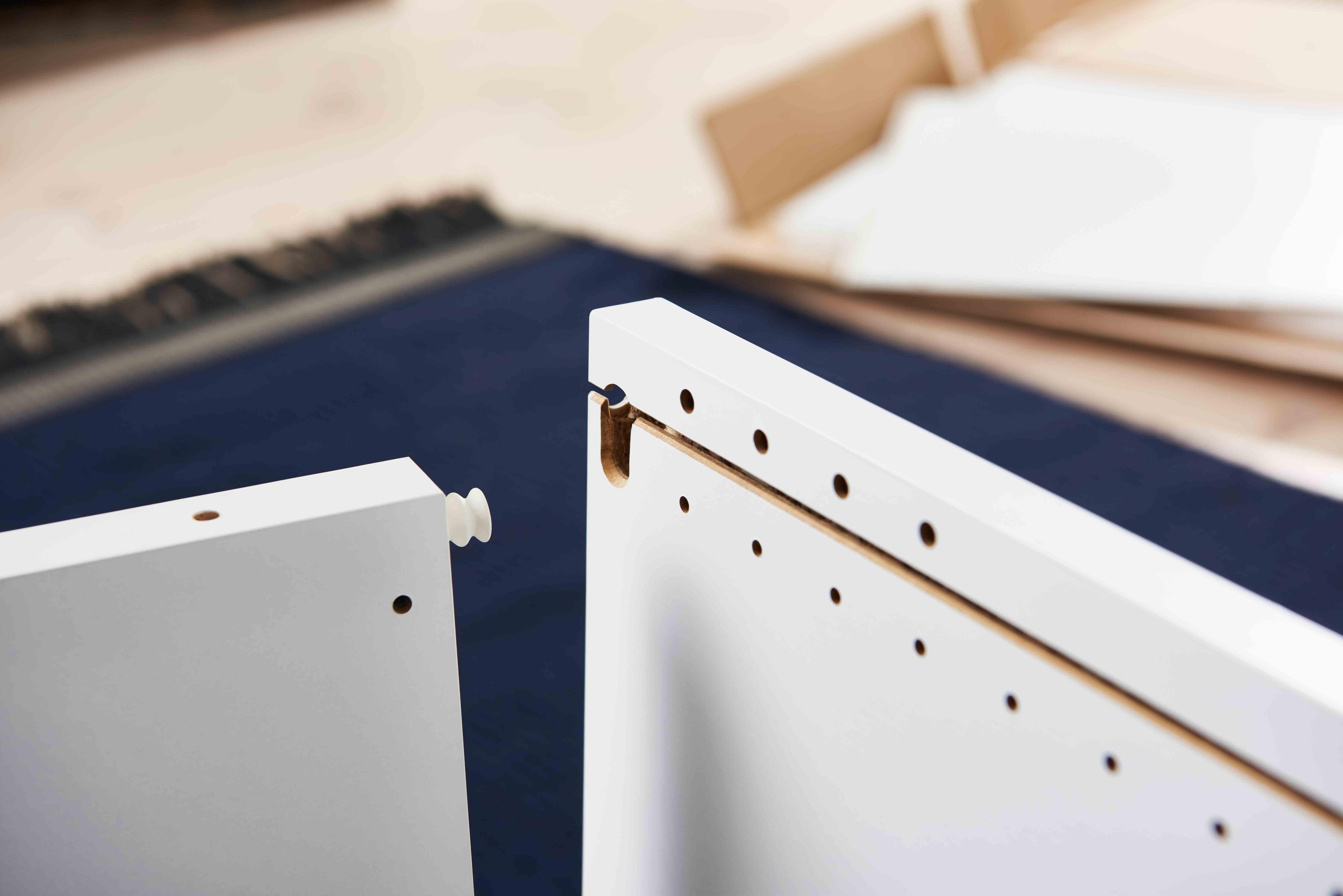 Bureau Kast Ikea : Why platsa is ikea s most important range ikea wardrobe storage