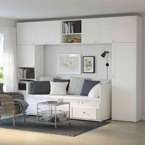 wholesale dealer 0cd3c 7a7bb Why PLATSA Is Ikea's Most Important Range - Ikea Wardrobe ...
