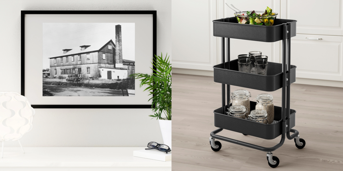 15 Bestselling Ikea Products - Top Reviewed Ikea Products