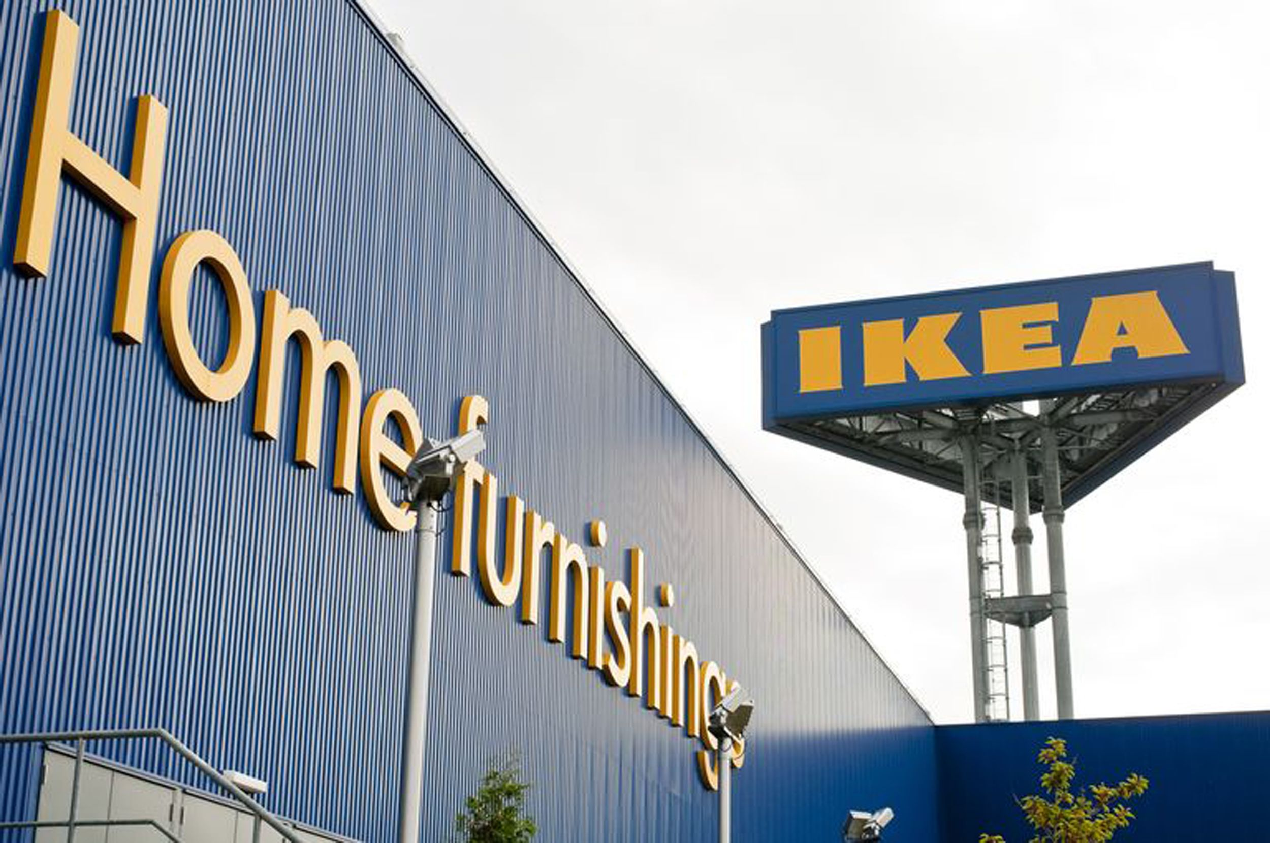 Here's How to Save Big at IKEA's Black Friday Sale This Year
