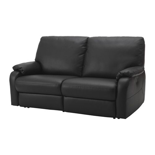 Small Leather Recliners Home Ideas