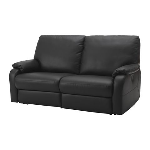 Terrific 20 Small Recliners Perfect For Your Living Room Living Cjindustries Chair Design For Home Cjindustriesco