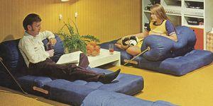 Piezas de Ikea que queremos que vuelvan