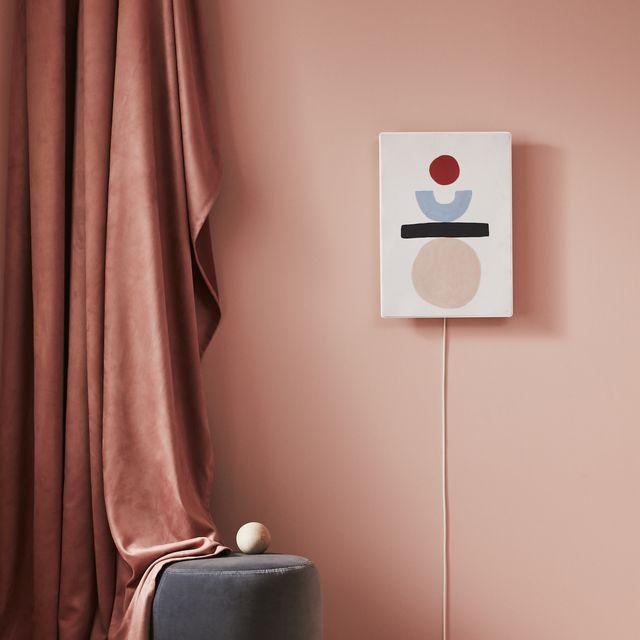 ikea  sonos symfonisk picture frame wifi speaker