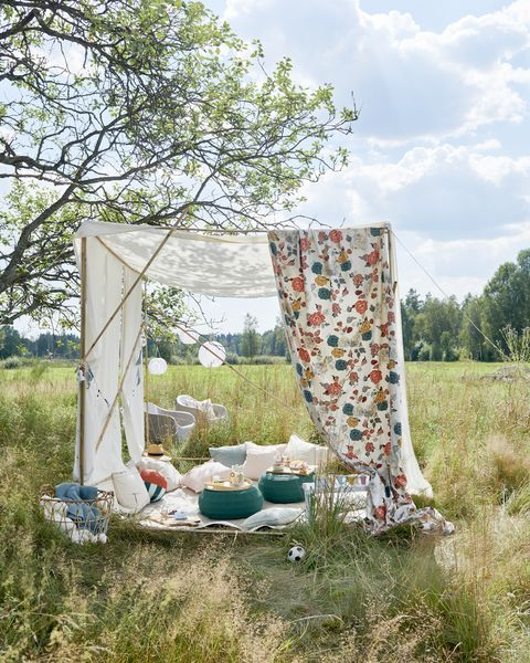 ikea launches 'transitions' range for ss21