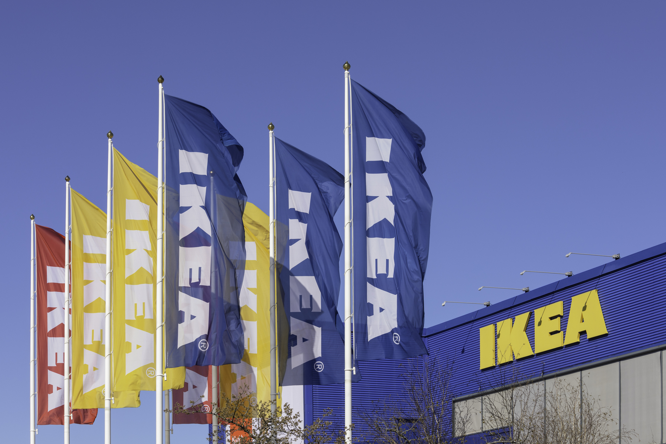 IKEA launches 'Disassembly Instructions' to help shoppers take flatpack items apart with ease