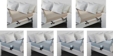 Ikea Nieuwe Collectie Ikea Komt Met Handige Woonaccessoires Voor