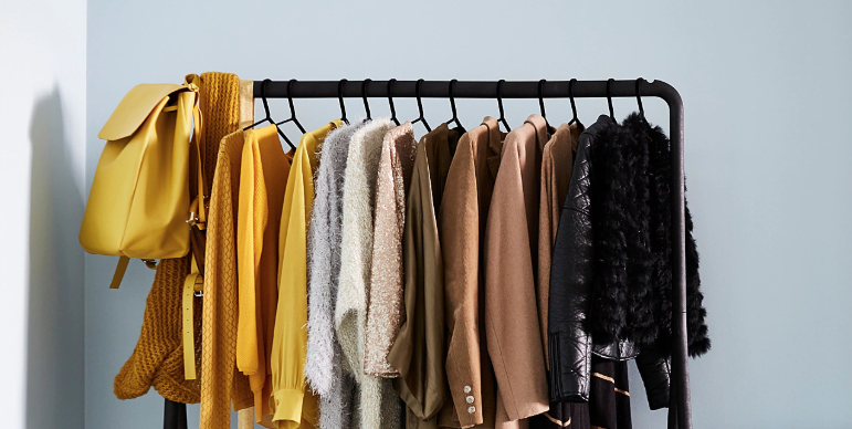 Best Ikea Clothing Racks Under 100 Which Clothes