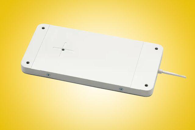 ikea sjomarke wireless charger