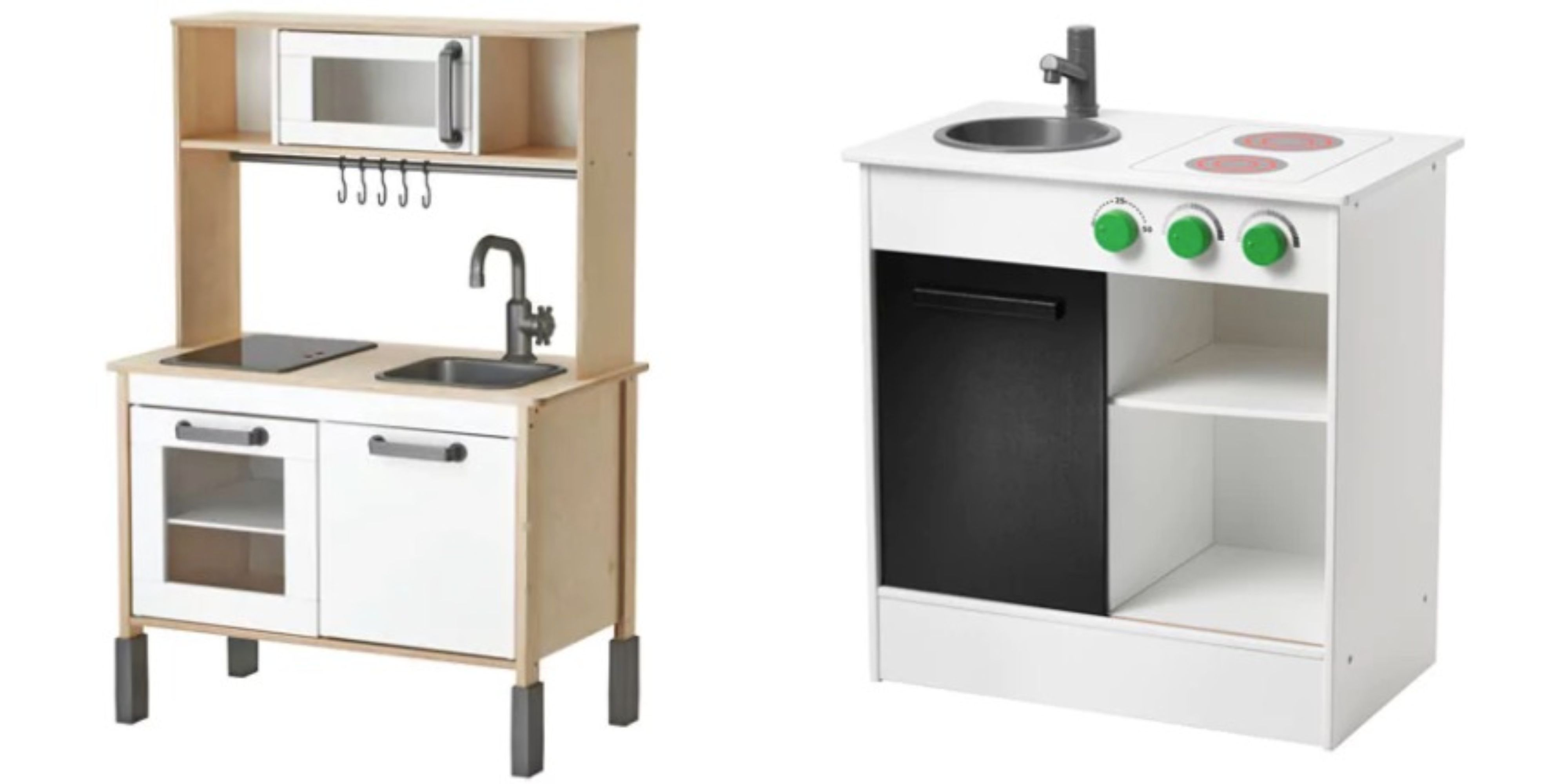 IKEA Wooden Play Kitchens – IKEA Play Kitchen For Sale