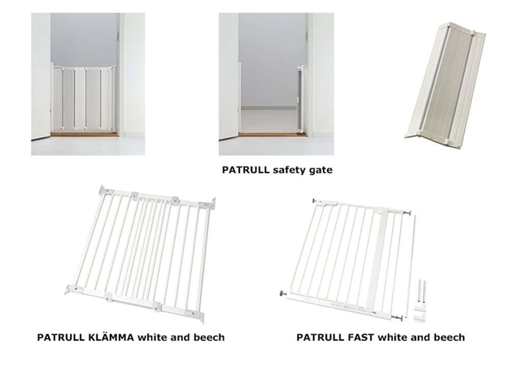 Ikea product recalls: you might want to check if you own one