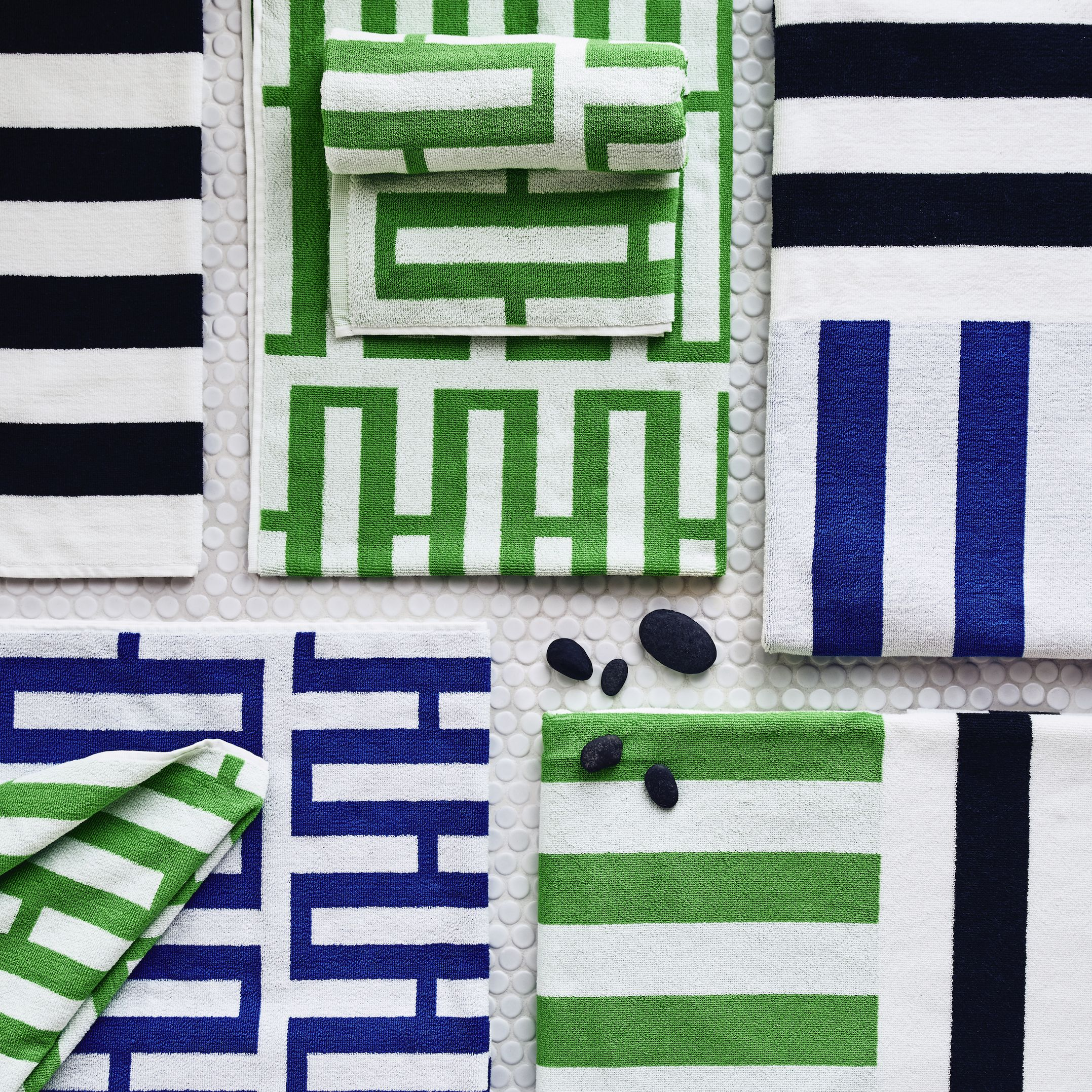This New Line of IKEA Furniture and Textiles Is Full of Colorful ...