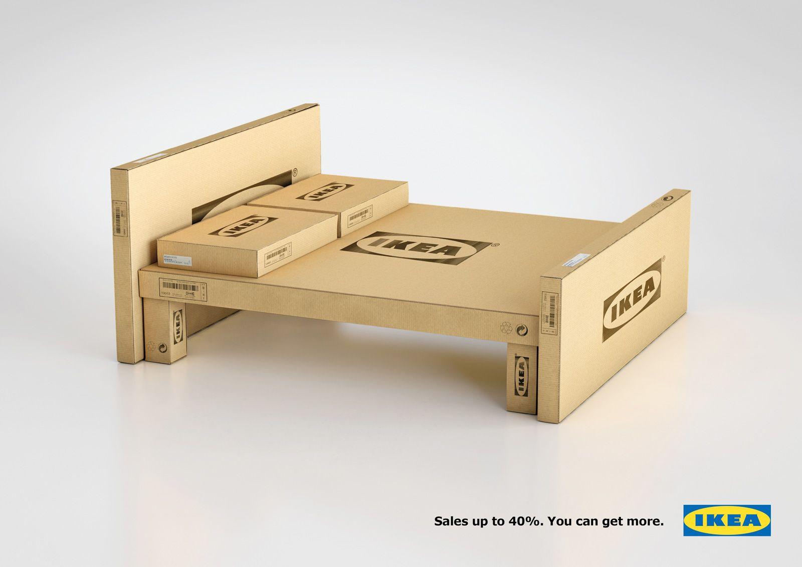 Credenza Blu Ikea : Icone di ikea che hanno cambiato le nostre case