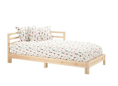 Dormitorio para el peque