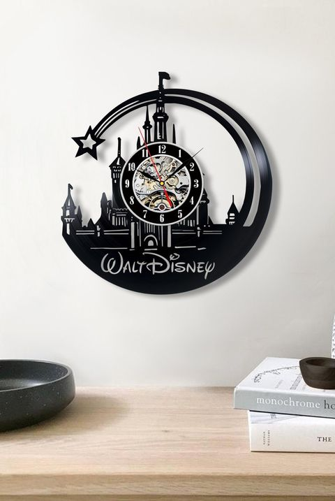 20 Unique Disney Gifts For Adults Christmas Gift Ideas