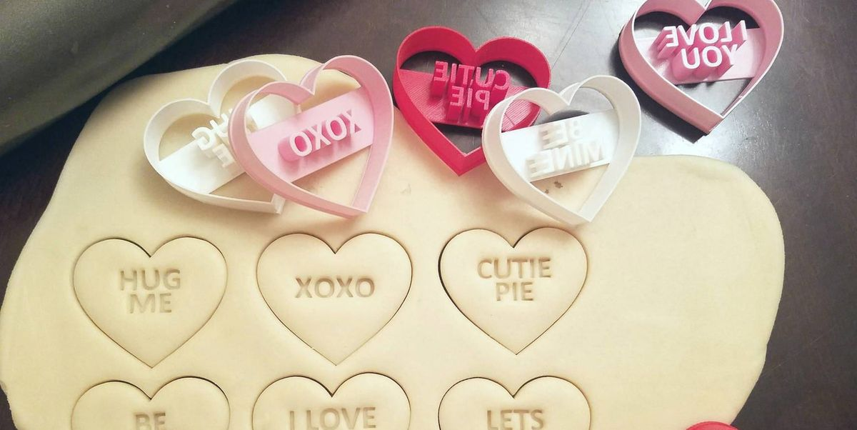 20 Valentine S Gifts For Toddlers Ideas For Girls And