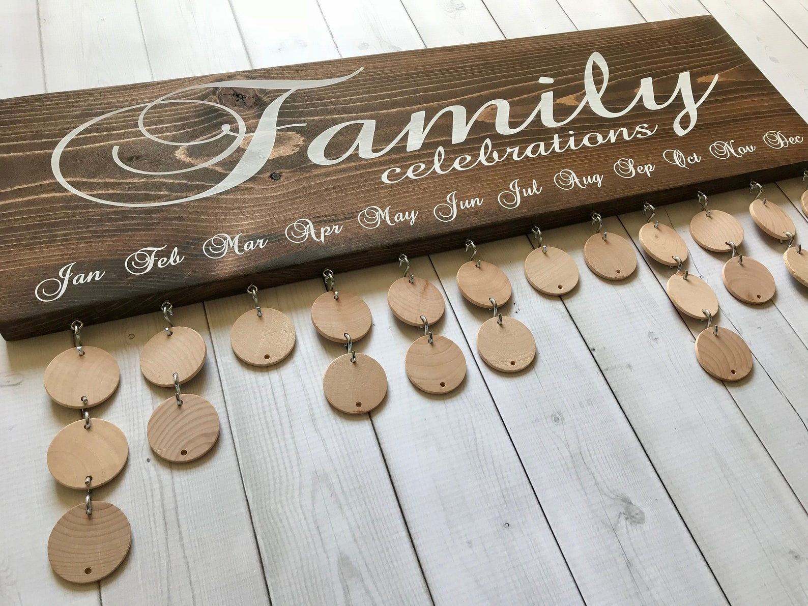 25 Great Gifts For Grandparents Present Ideas For Grandma And Grandpa 2020