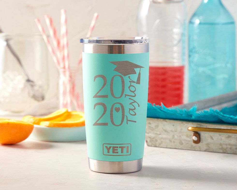 30 Essential High School Graduation Gifts to Celebrate Your Grad's Next Chapter