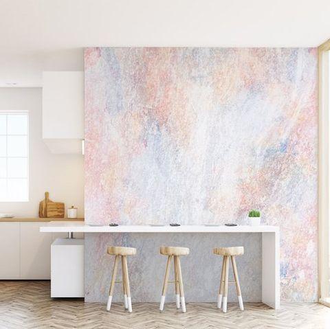Dream Kitchen Ideas Dream kitchen ideas design ideas for a luxury kitchen make your dream kitchen a reality sisterspd