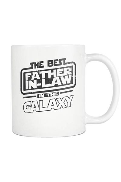 20 Best Gifts For Father In Law Father S Day Father In Law Gift Ideas