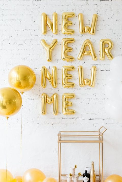 20 best new year s eve party ideas nye party food fun decorations 20 best new year s eve party ideas