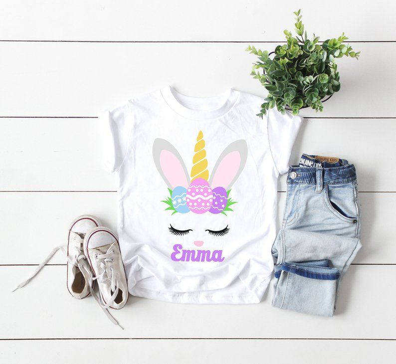 03ac5ddc43f6a 25 Cute Easter Outfits for Girls and Boys 2019 - Inexpensive Easter Outfit  Ideas for Children