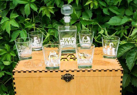 Botany, Plant, Herb, Glass bottle, Liqueur, Flower, Bottle, Drink, Spearmint,