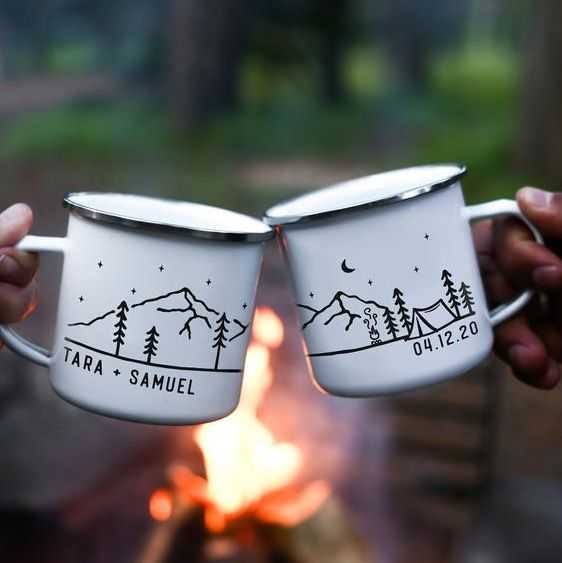 42 Best Camping Gifts 2020 Unique Gifts For Campers