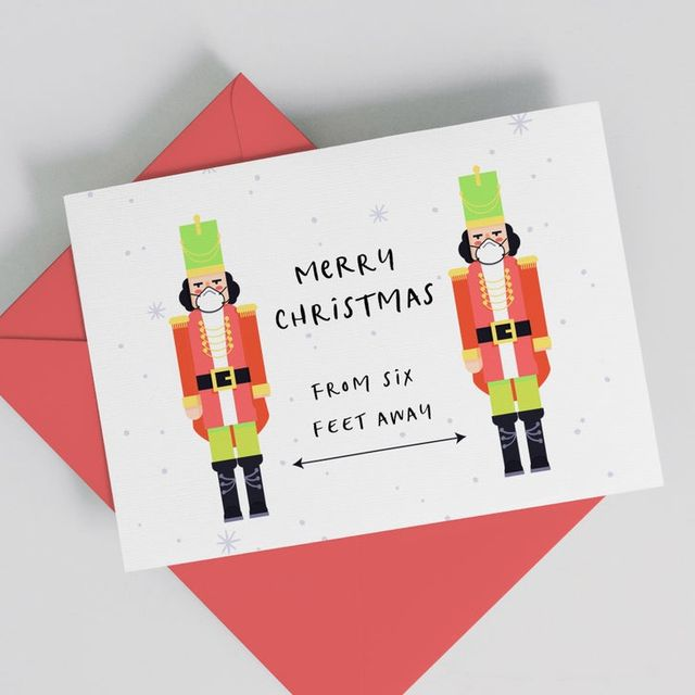 26 Best Funny Christmas Cards Humorous Holiday Cards 2020,Interior Design Income