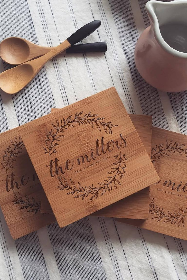 Awesome Personalized Baskets Pics Of Basket Decor