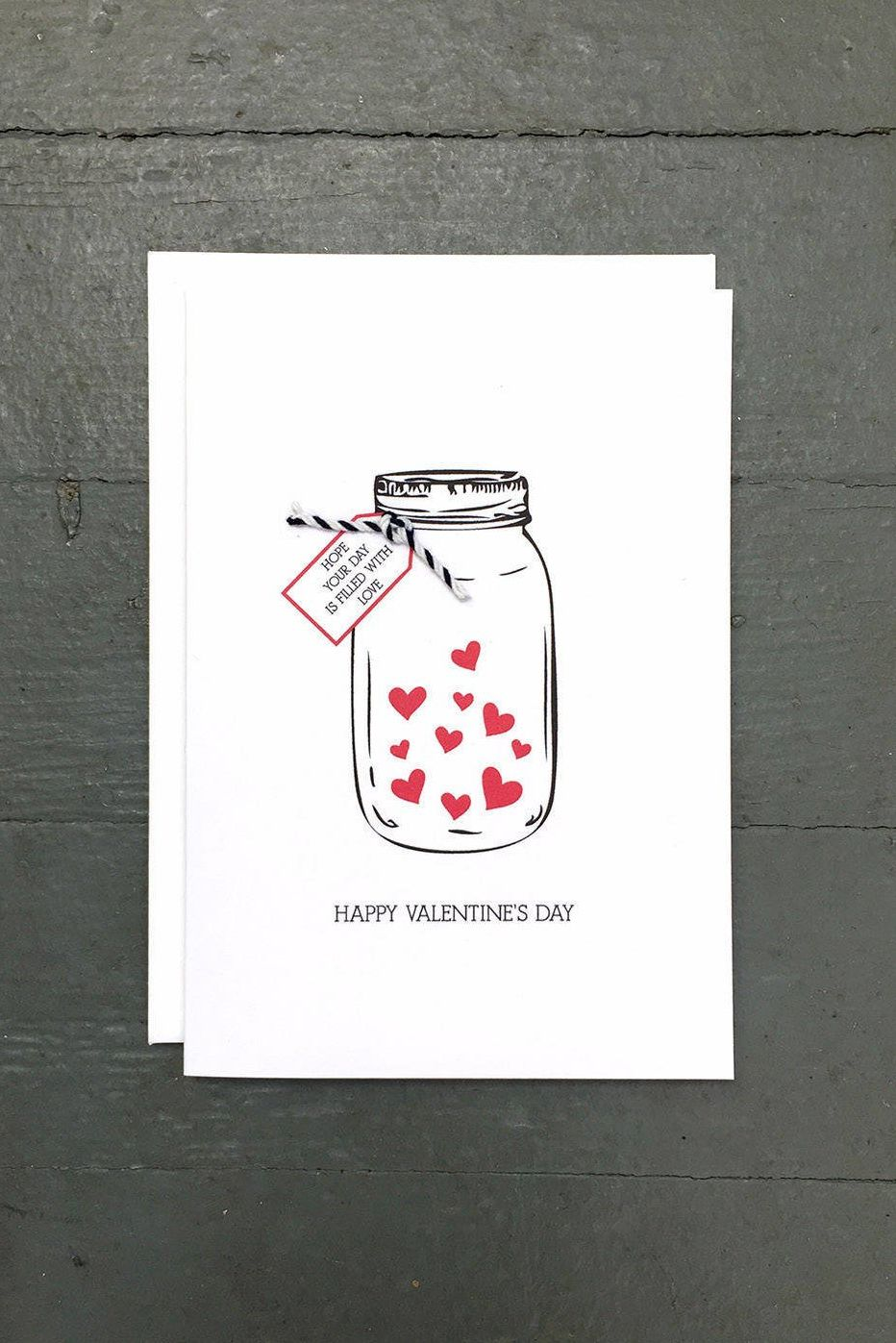 best valentines day cards