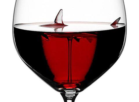 Stemware, Drinkware, Glass, Wine glass, Red, Red wine, Drink, Tableware, Champagne stemware, Wine,