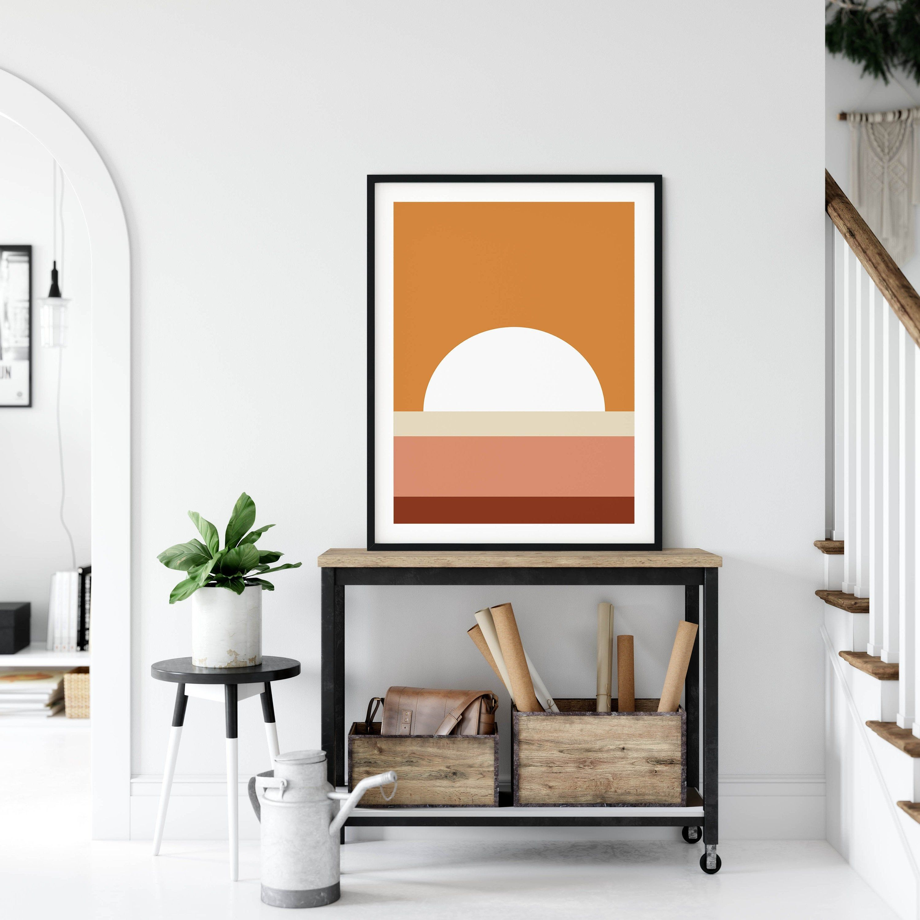 Etsy Reveals Top Home Decor and Decorating Trends for 10