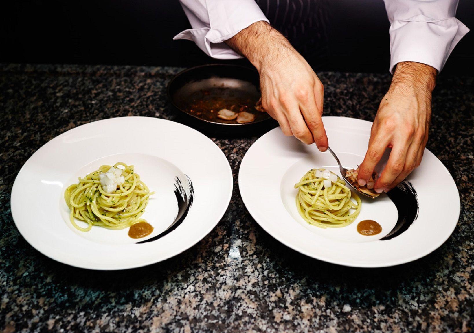 I 10 stellati Michelin più economici d'Italia