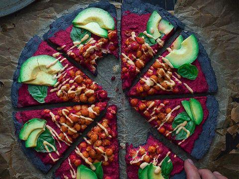 Food, Dish, Cuisine, Ingredient, Produce, Vegetable, Recipe, Vegetarian food, Finger food, Meal,