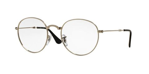 Eyewear, Glasses, Vision care, Product, Brown, Glass, Photograph, Line, Tints and shades, Transparent material,