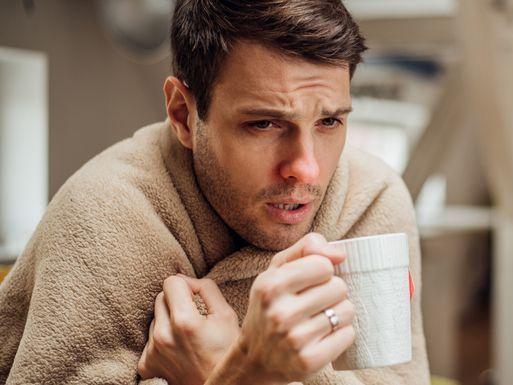 食べ物 風邪 時 ひい た 風邪の時に食べるといいものは?おすすめの食べ物をご紹介