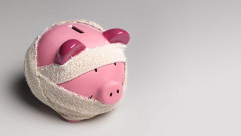 保險x保單:怎麼保才能將錢花在刀口上?