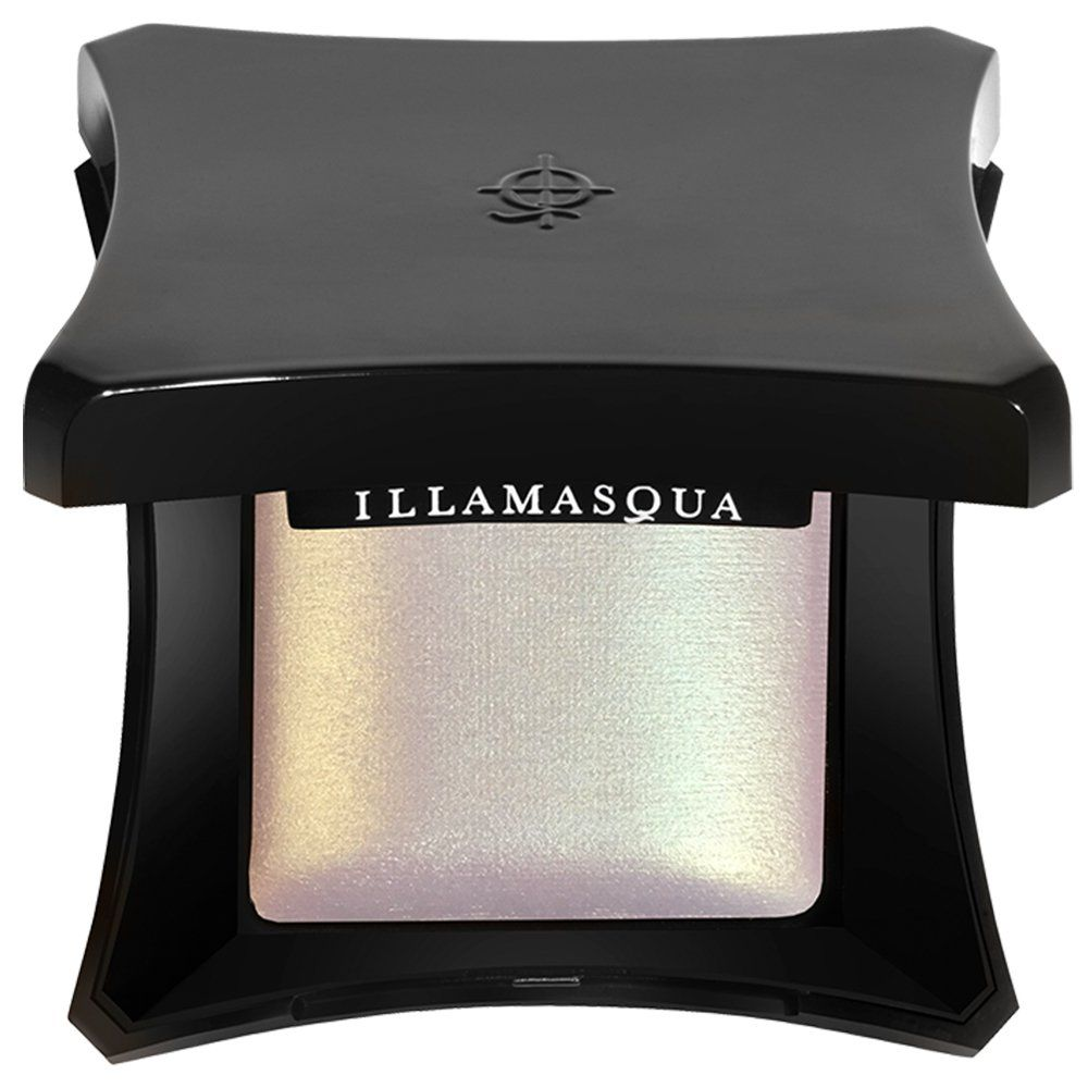 Illamasqua highlighter