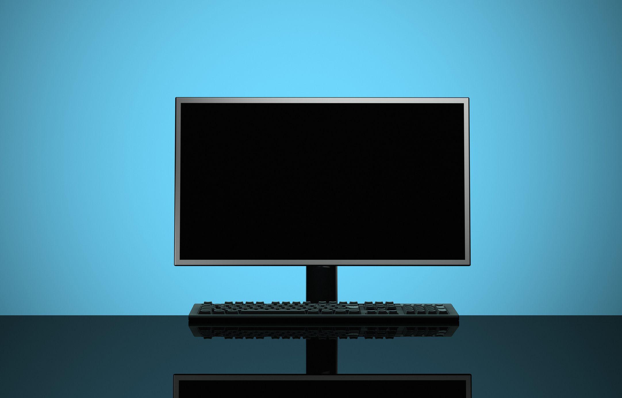 Best Computer Monitors | Best Monitors 2019