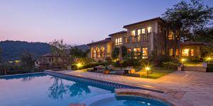 villa-airbnb