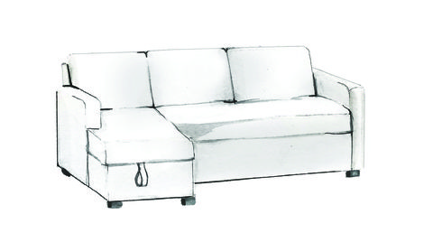 Furniture, Couch, Sofa bed, Outdoor sofa, Chair, Loveseat, Outdoor furniture, Club chair, Futon, Slipcover,