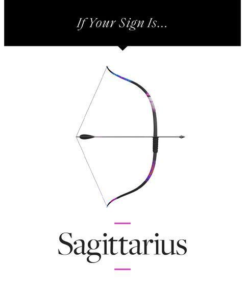 Breakup Advice for Every Zodiac Sign - Astrological Breakup
