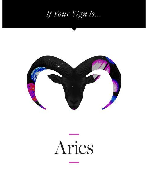 Capricorn dating en Taurus man Dating hem sida för att möta miljonärer