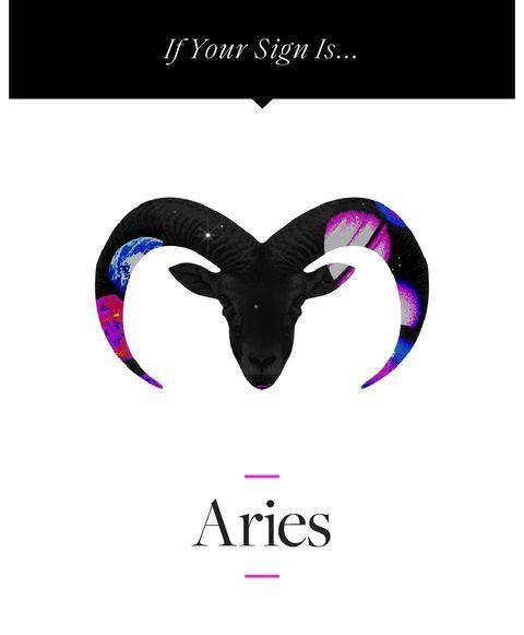 Dating Aries gifta man