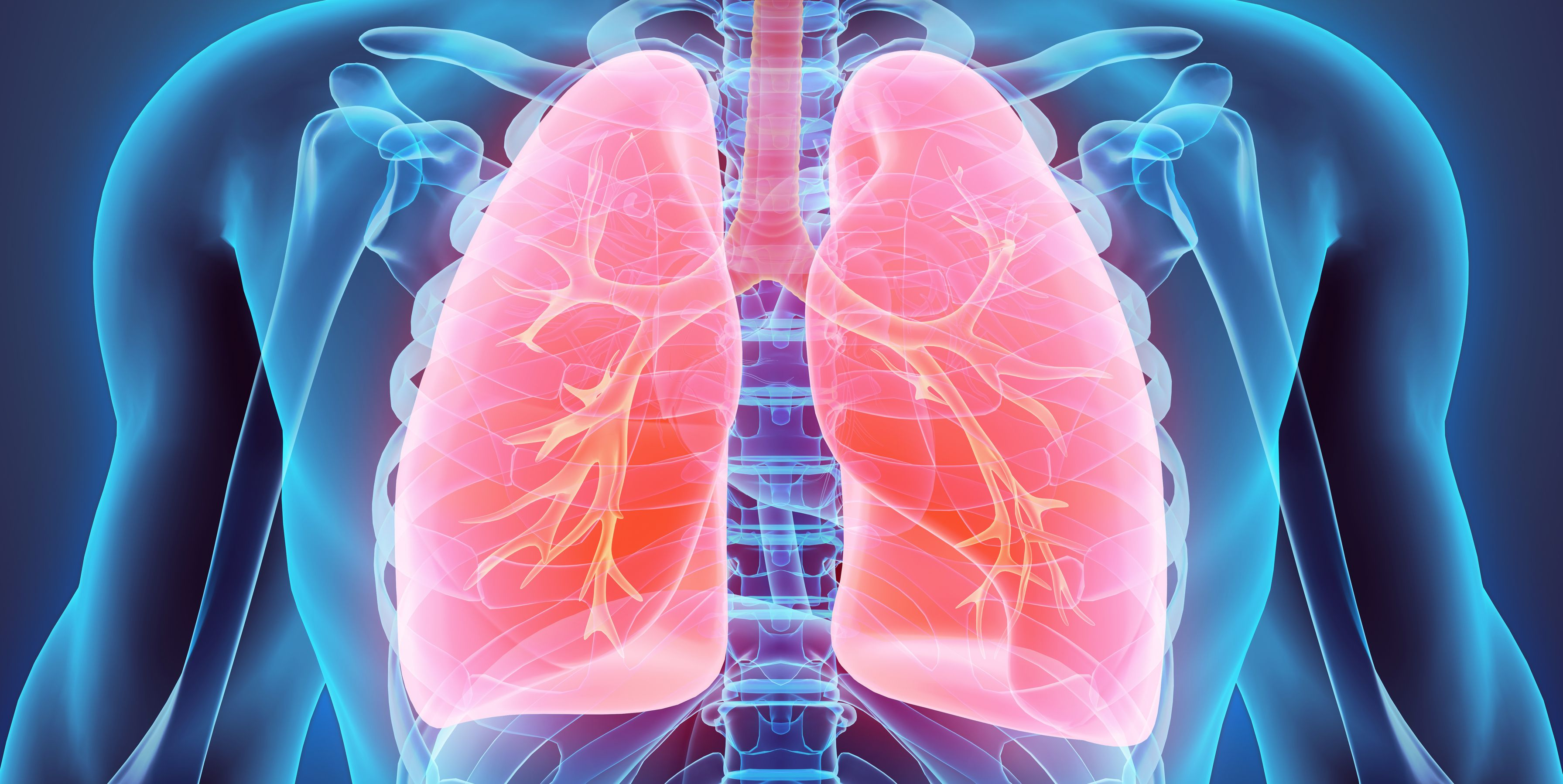 10 Things You Can Do Today to Reduce Your Lung Cancer Risk